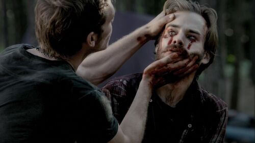 ray sutton the vampire diaries wiki episode guide