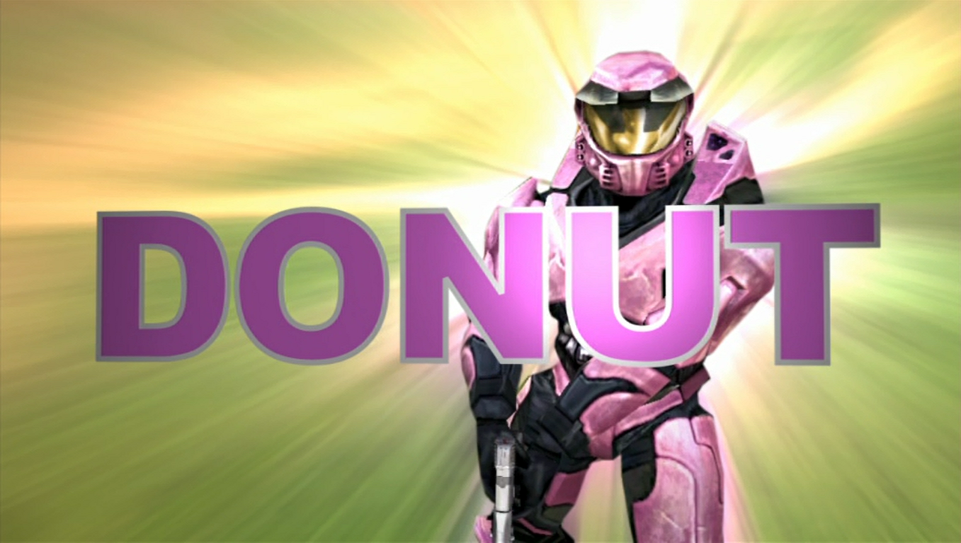 [Image: Donut_Title_Season_02.png]