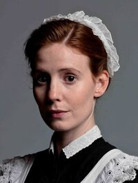 S2-amy-nuttall-as-housemaid-edith 595