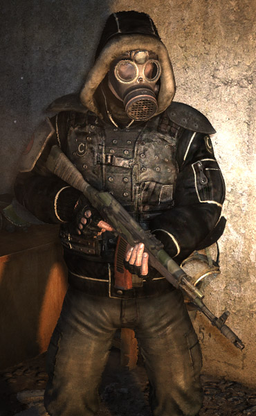 Metro Story Characters (Private RP) Nazi_0004_M2033
