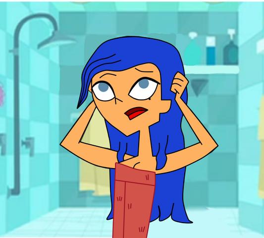 Ficheiro:Blue hair.png