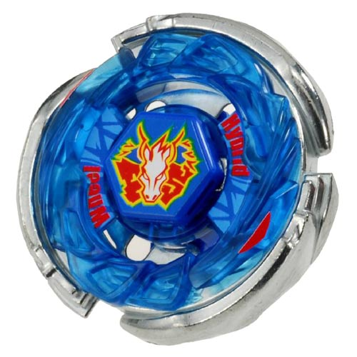 Storm pegasus beyblade wiki serie game kreisel episoden infos - Toupie beyblade big bang pegasus ...