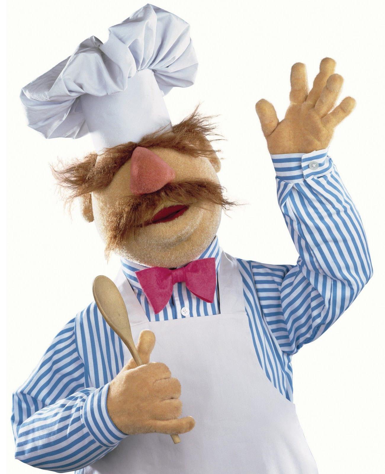 Swedish-chef.jpg