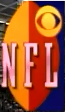 NFL on CBS - Logopedia, the logo and branding site | 249 x 426 png 101kB