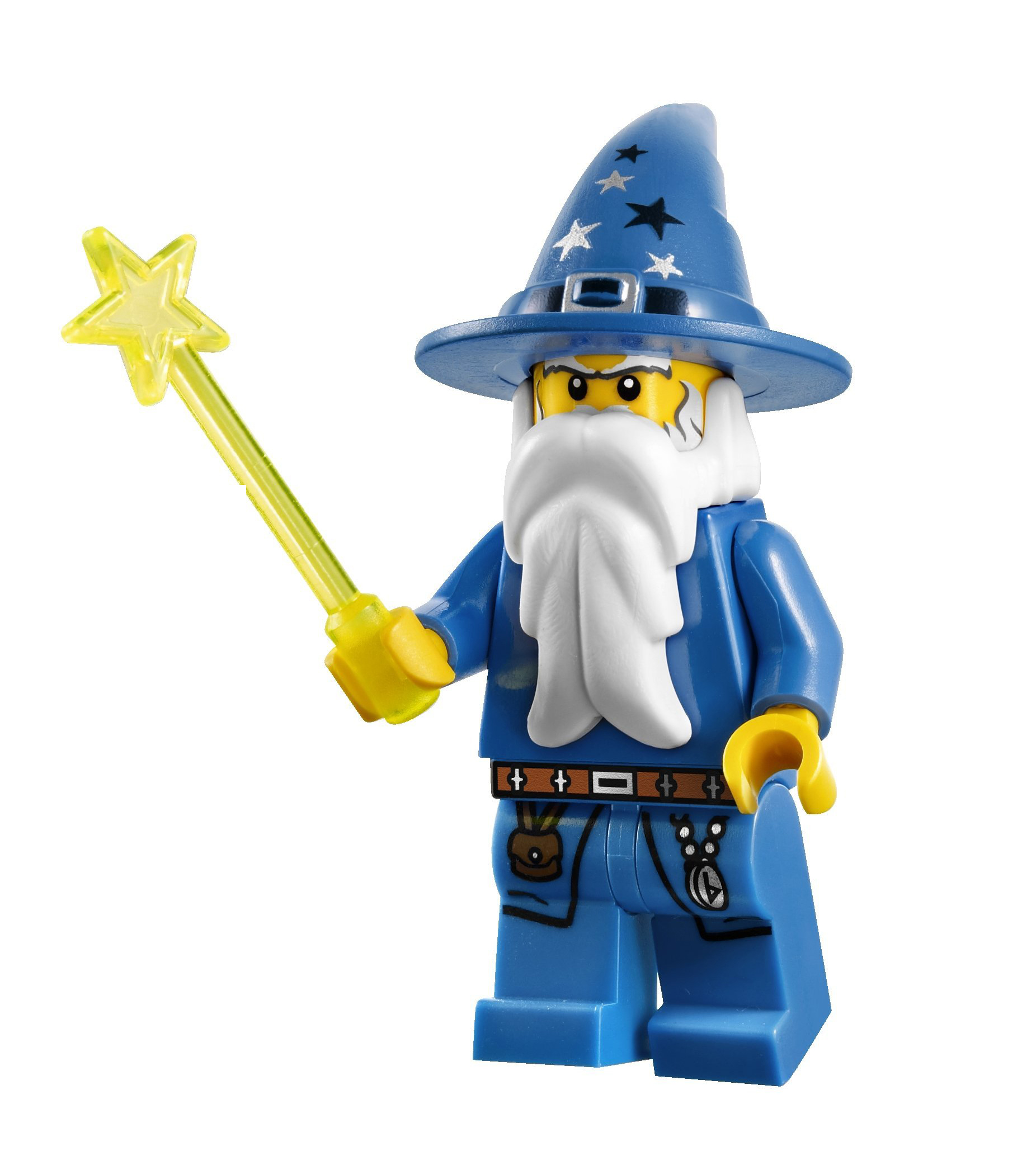 Wizard Kingdoms Brickipedia The Lego Wiki