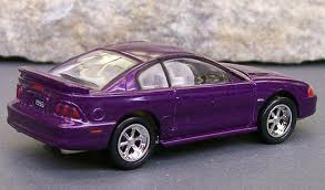 1996 mustang gt coupe hot wheels wiki. Black Bedroom Furniture Sets. Home Design Ideas