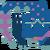 [ MH3RD ] Liste des monstres 50px-MHP3-Nargacuga_Icon