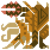 [ MH3RD ] Liste des monstres 50px-MHP3-Diablos_Icon