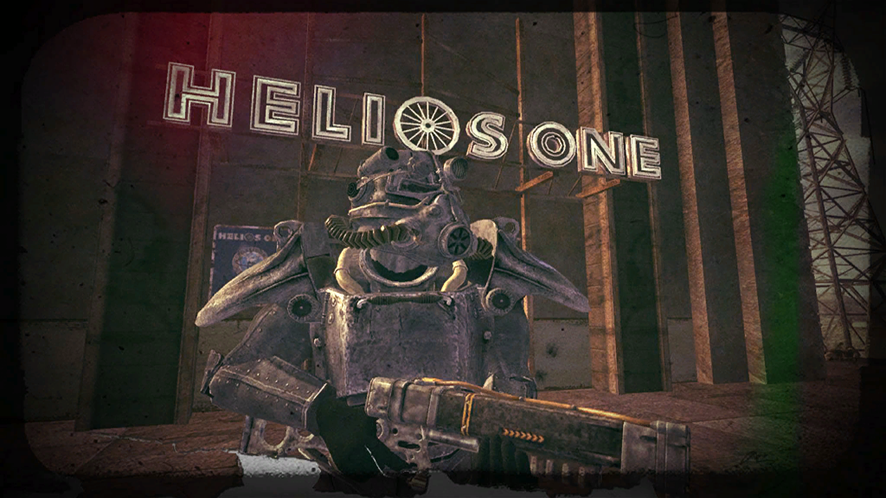 brotherhood of steel mojave chapter the fallout wiki