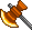 FF4PSP Weapon Dwarven Axe