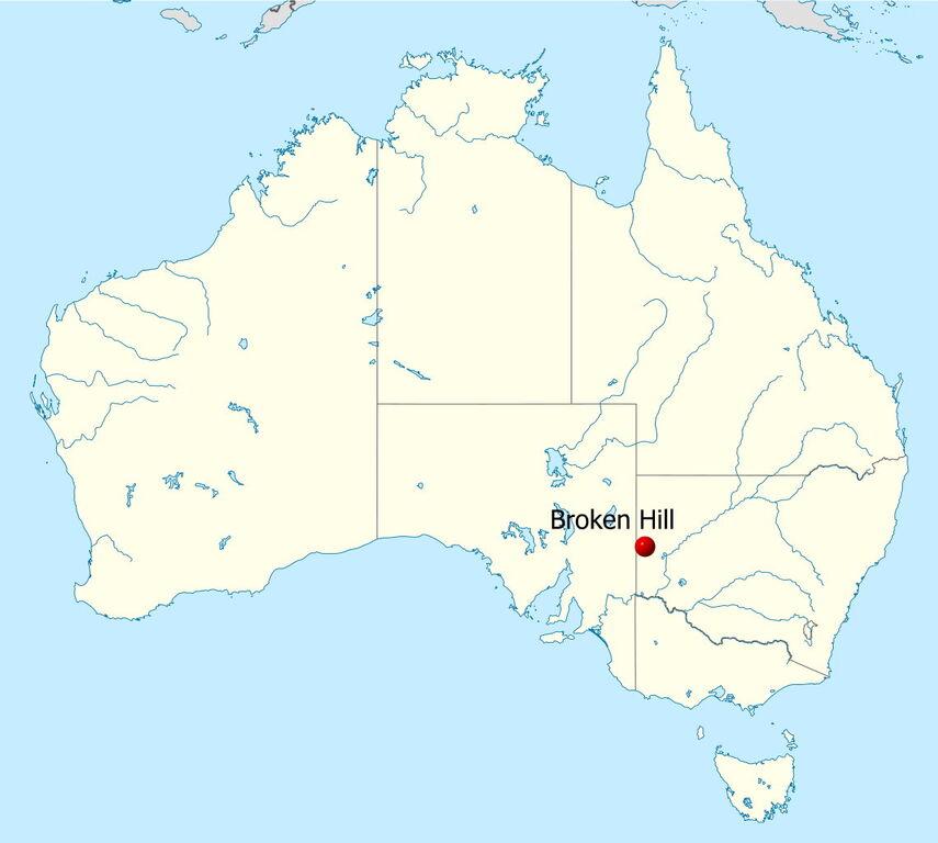 Broken Hill Australia  city photos gallery : Volle Auflösung  1.140 × 1.024 Pixel, Dateigröße: 115 KB, MIME ...