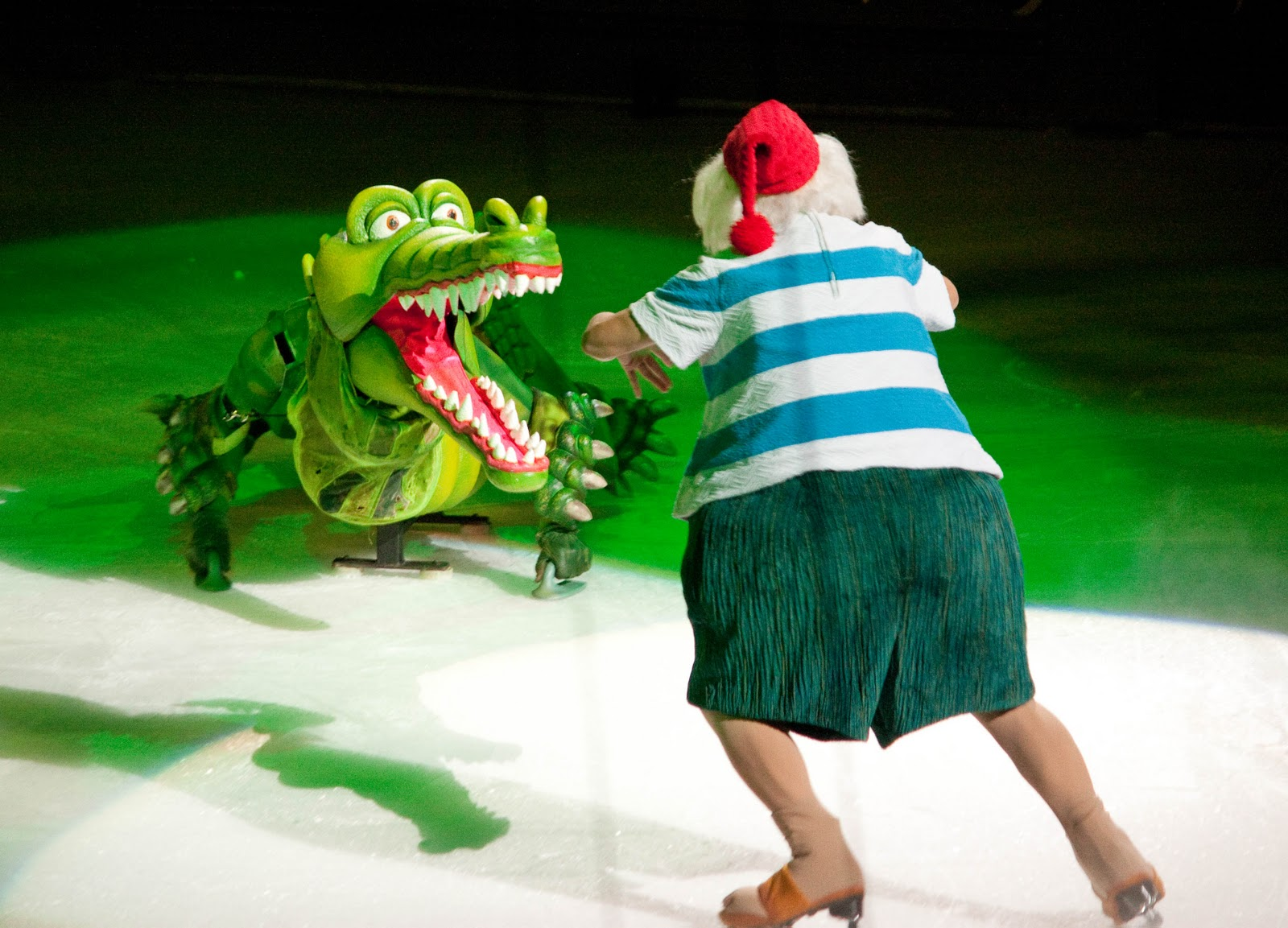 http://static1.wikia.nocookie.net/__cb20120111201902/disney/images/5/50/Crocodile-on-Disney-Ice.jpg