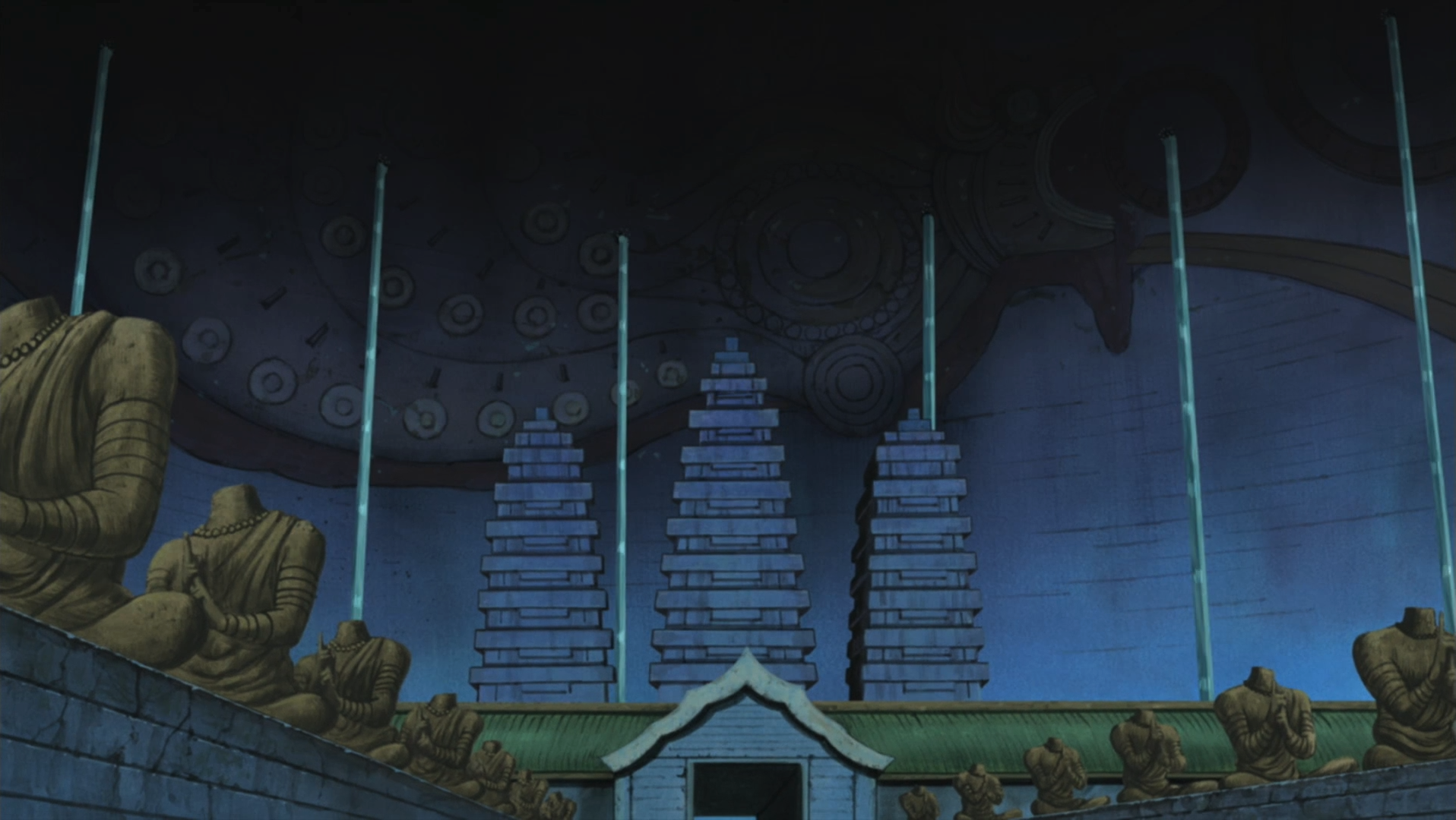 http://static1.wikia.nocookie.net/__cb20120119121352/naruto/images/a/a7/Hachib_mural.png