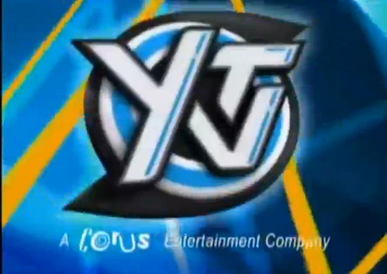 Ytv Logopedia Ytv Logopedia | www.im...