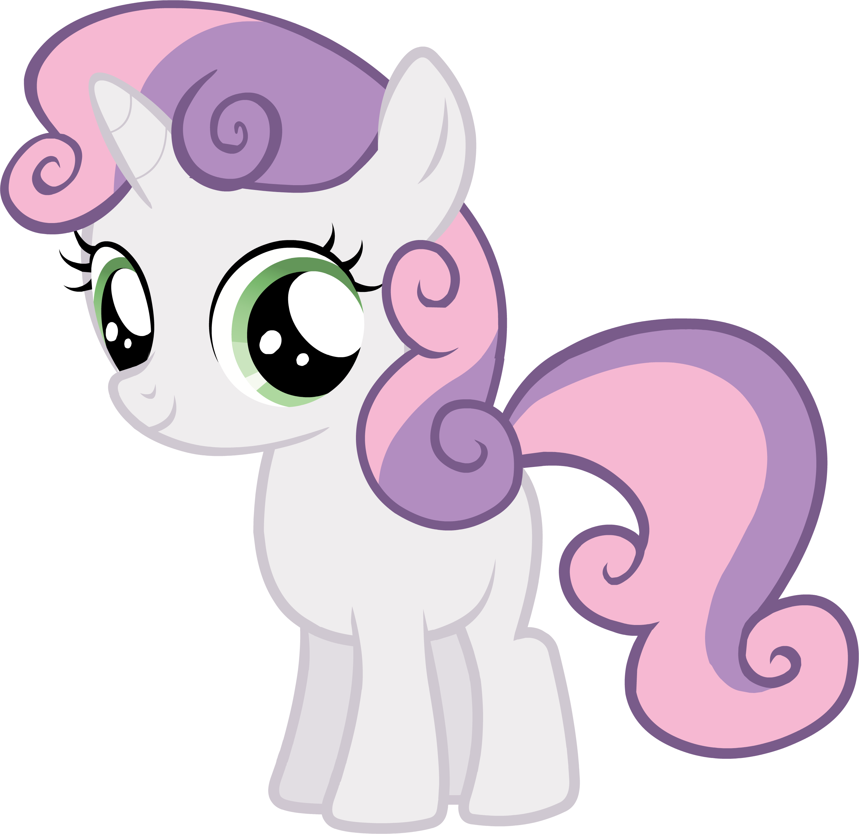 My Little Pony Equestria Girls Blog Personajes Normal mode strict mode list all children. my little pony equestria girls blog blogger