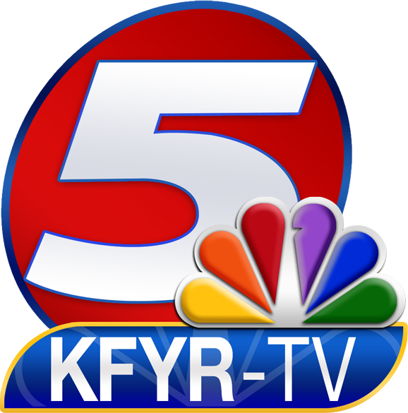 KFYR-TV - Logopedia, the logo and branding site