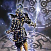 Saint Seiya Ultimate Cosmos 200px-Foto_seis_samur%C3%A1is_legendarios_-_kizan