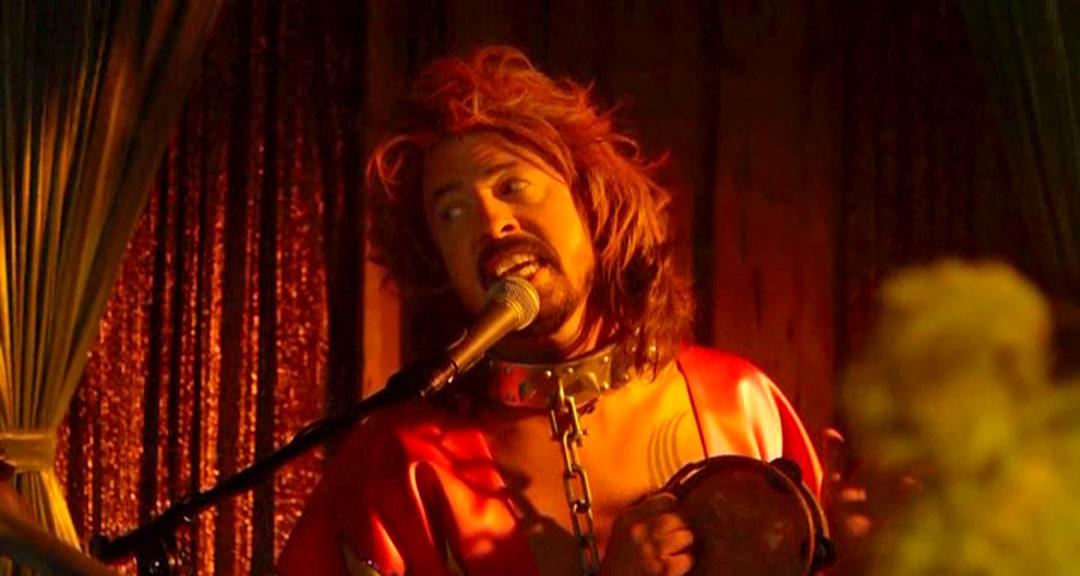 TheMuppets-(2011)-DaveGrohl-Animool.jpg