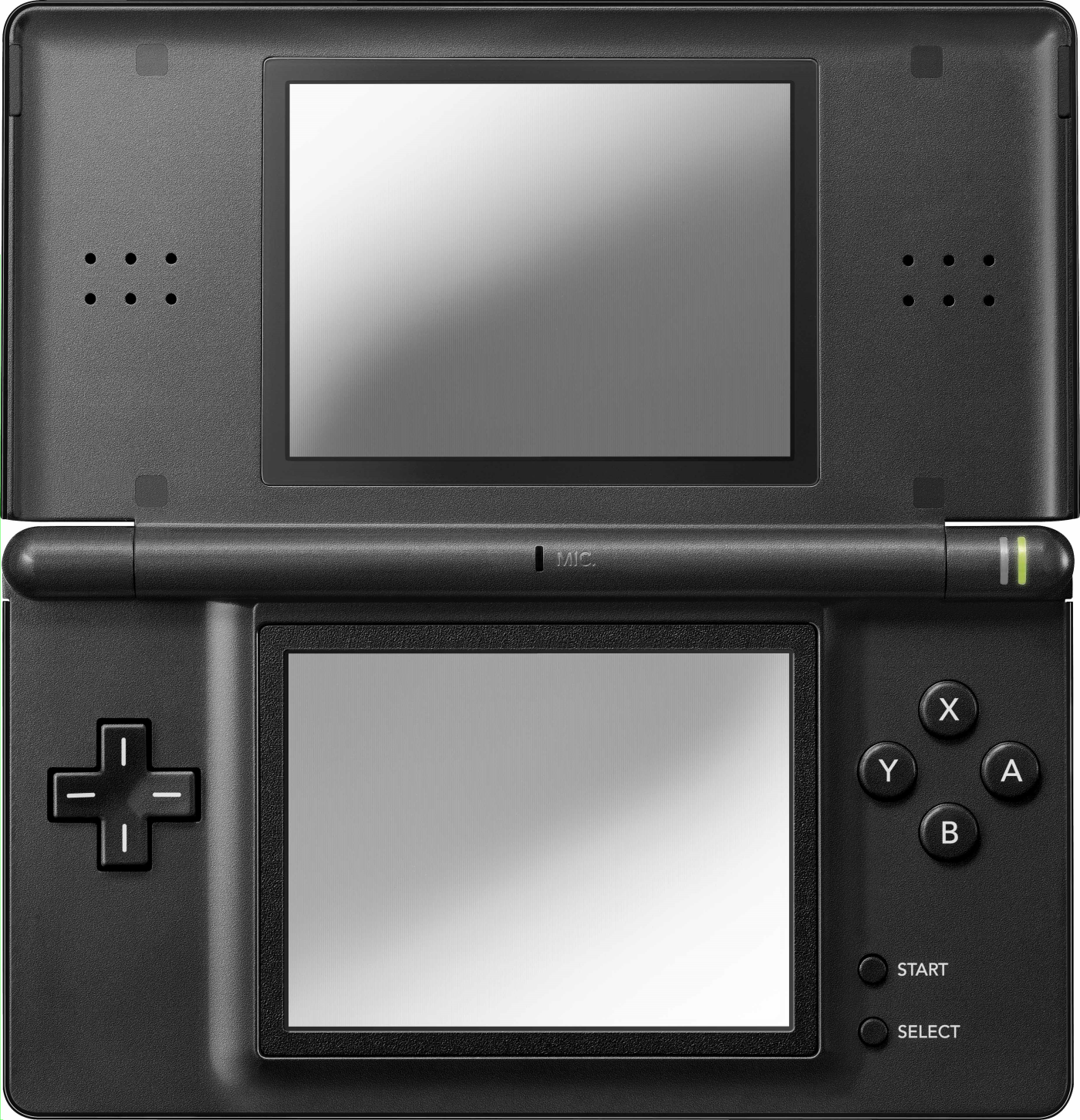 List of nintendo systems the nintendo wiki wii nintendo ds and all things nintendo - List of nintendo ds consoles ...