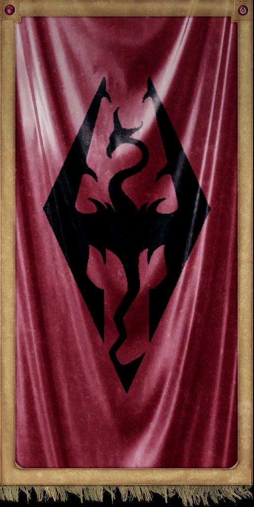 TESV_Banner_Legion.png