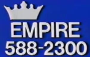 Empire Today Logopedia The Logo And Branding Site