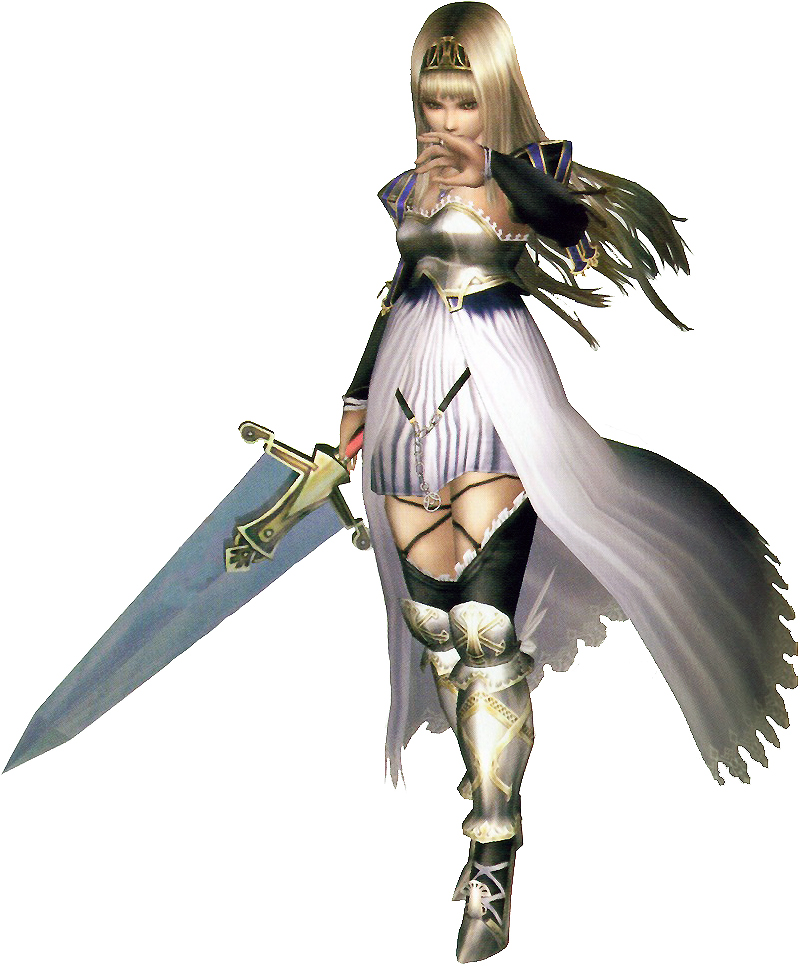 valkyrie character the valkyrie profile wiki