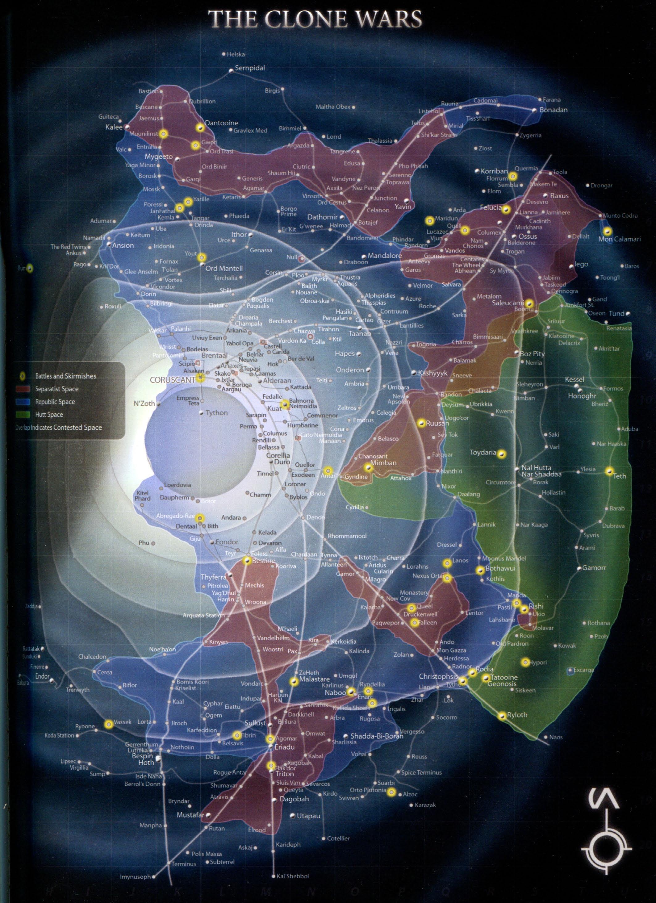 Mass Effect Star Map.Halo Vs Mass Effect Vs Starcraft Spacebattles Forums