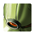 Power Armor Icon