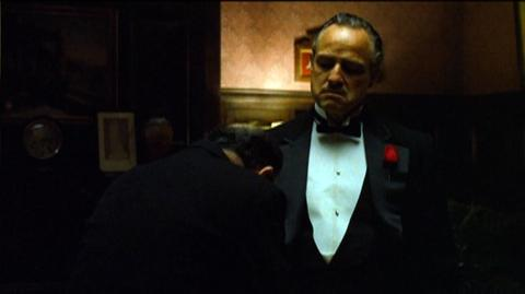 Godfather casino owner