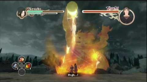 - 402px-Naruto_Shippuden_Ultimate_Ninja_Storm_2_-_Sasuke_vs_Itachi_Final_Boss_Fight_HD