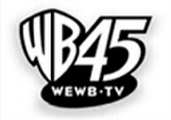 Wcwn logopedia the logo and branding site