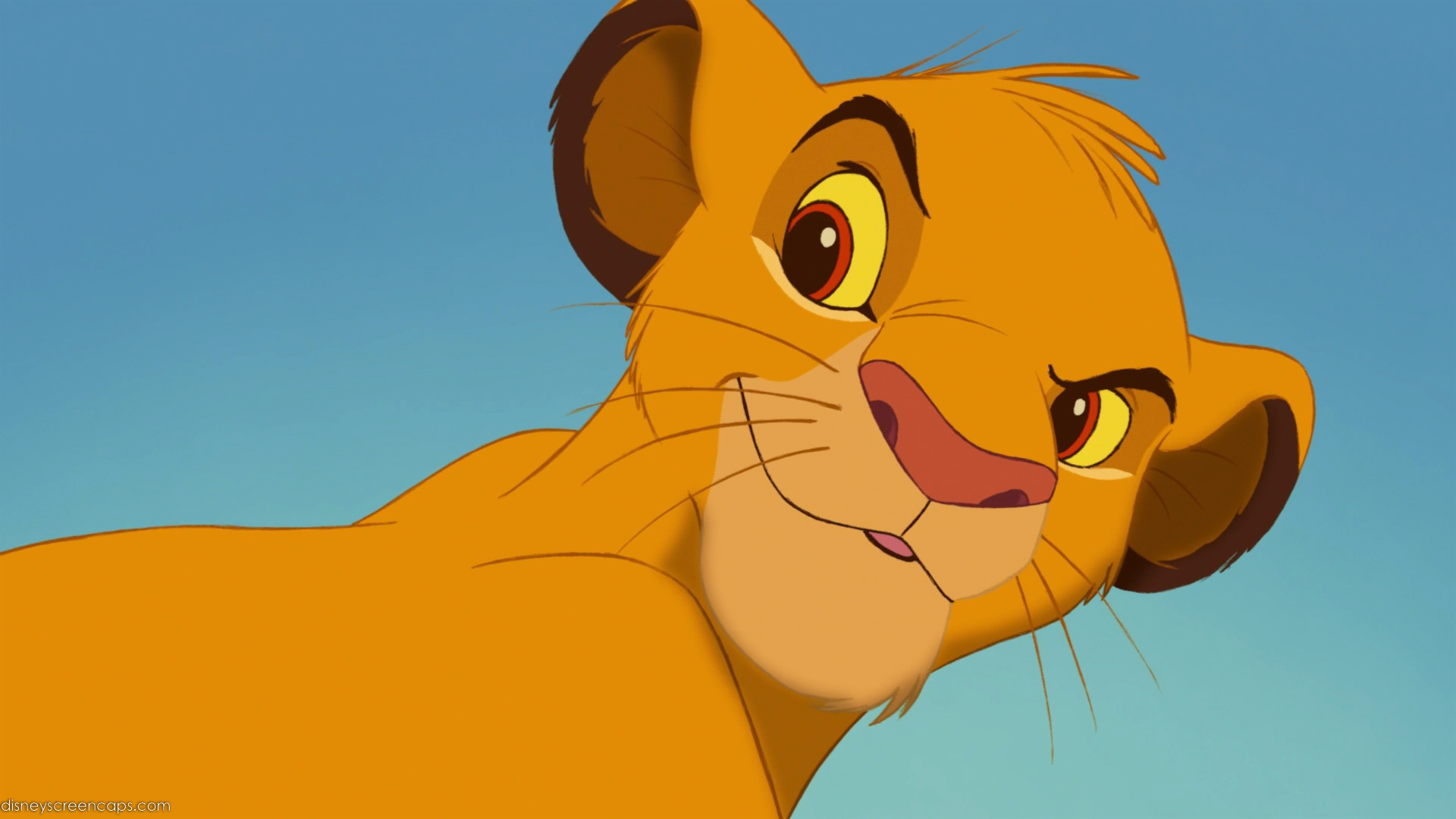 http://static1.wikia.nocookie.net/__cb20120409220861/disney/images/0/07/Simba-2-(The_Lion_King).jpg