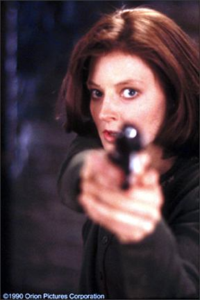 """silence of the lambs essay by marking """"red dragon and silence of the lambs"""" as want"""