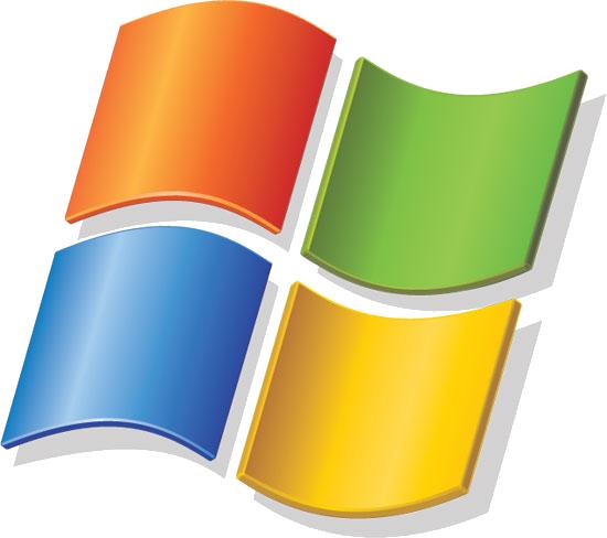 http://static1.wikia.nocookie.net/__cb20120414133731/avatar/ru/images/b/ba/Windows.png