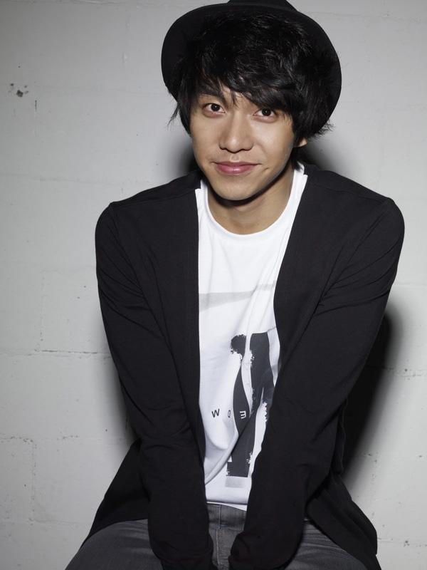 Lee-seung-gi-01.jpg