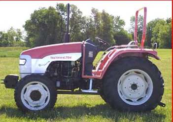 Tractor Aftermarket Forks moreover Supply Jinma 450 454 Tractor Spare 60154891413 further Tractor King likewise Watch also Mahindra Tractors Transmission. on jinma tractors