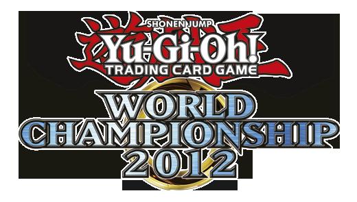 Yu Gi Oh World Championship 2012 Nds Espanol