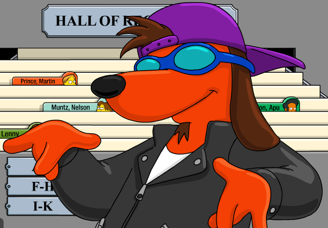 Poochy_(Simpsons_Official_Site).PNG