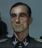 Wilhelm mohnke