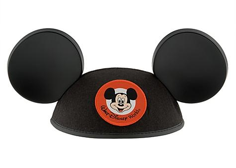 You searched for: mickey mouse hat! Etsy is the home to thousands of handmade, vintage, and one-of-a-kind products and gifts related to your search. No matter what you're looking for or where you are in the world, our global marketplace of sellers can help you find unique and affordable options. Let's get started!
