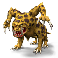 Champion Monsters Backyard Monsters Wiki