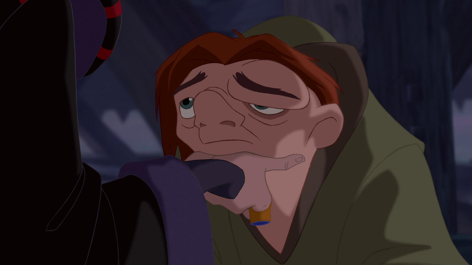 Quasimodo Disney Image - Quasimodo 19.P...