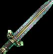 Valkyon Eru {ID} 107px-FFXI_Sword_51