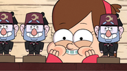 S1e1 Mabel looking at boy