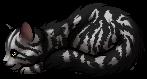 Шмелик