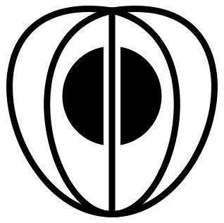 Акция №3: Места в кланах и организациях. Hozuki_Clan_Symbol