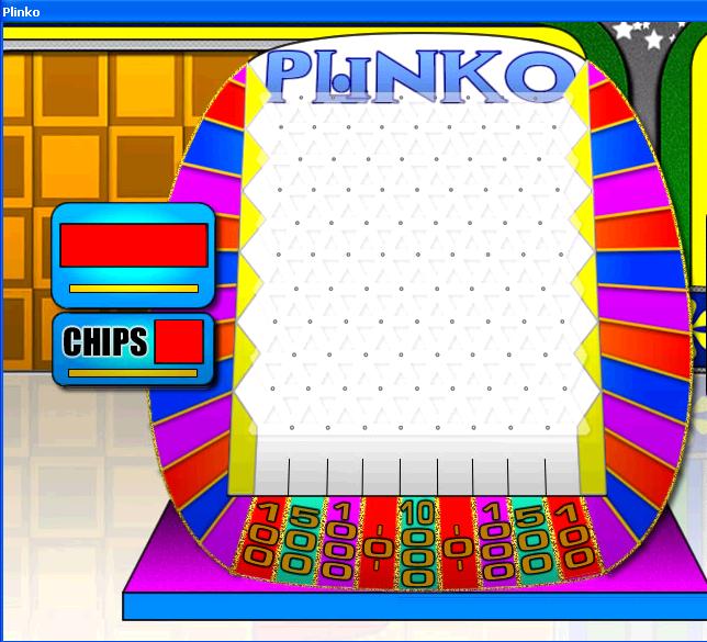 plink wheel of fortune free clip art Spinning Wheel Clip Art