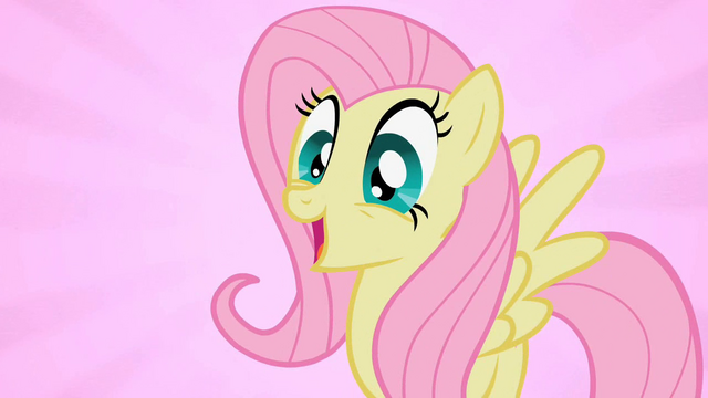 [Image: 640px-Fluttershy_excited_S02E07.png]