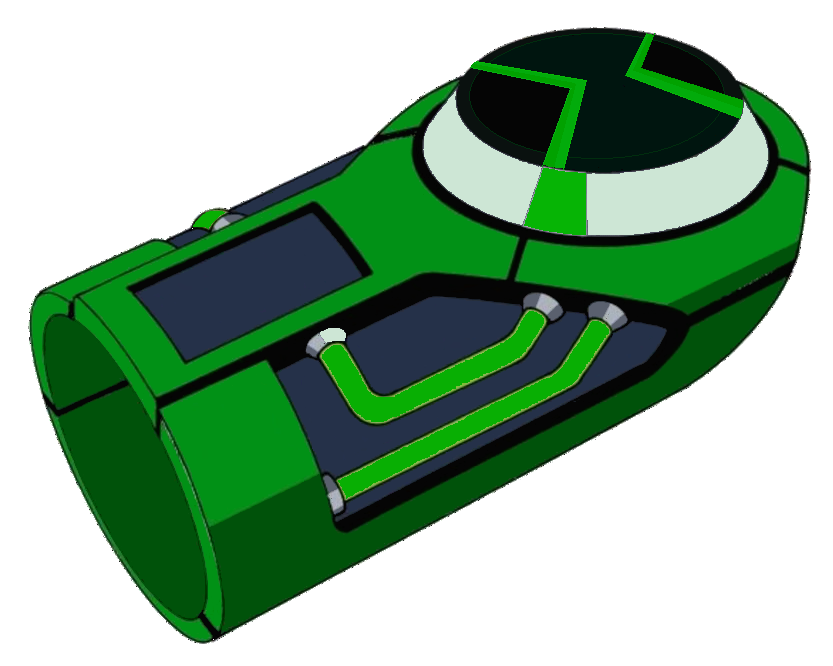 Ultramatrix (UA2) - Ben 10 Fan Fiction - Create your own ...
