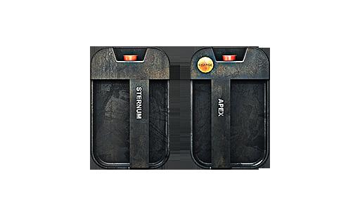 Defibrillator_BF3.png